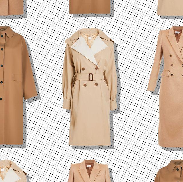 slimming coats laborator)