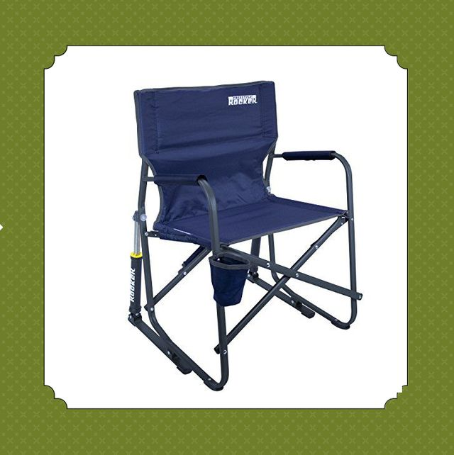 Fabulous Best Camping Chairs 2019 Ideal Folding And Camp Chairs Caraccident5 Cool Chair Designs And Ideas Caraccident5Info
