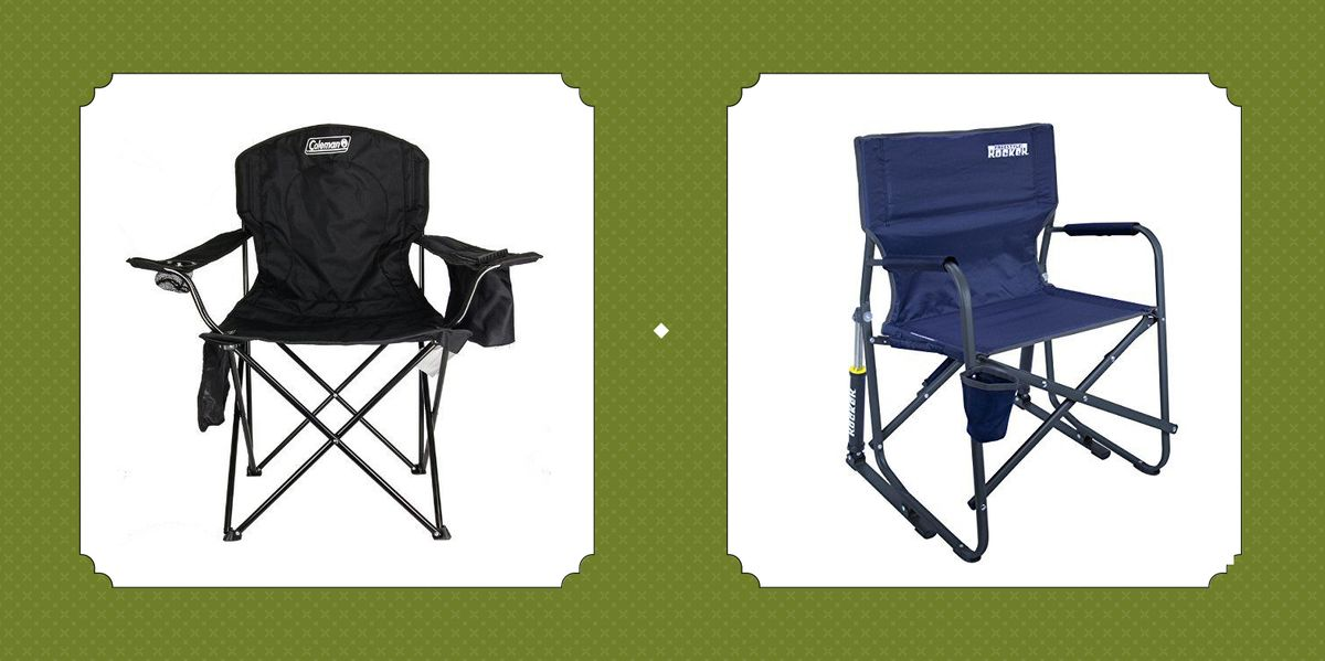 Cool These Are The 20 Best Camping Chairs To Buy In 2019 Inzonedesignstudio Interior Chair Design Inzonedesignstudiocom