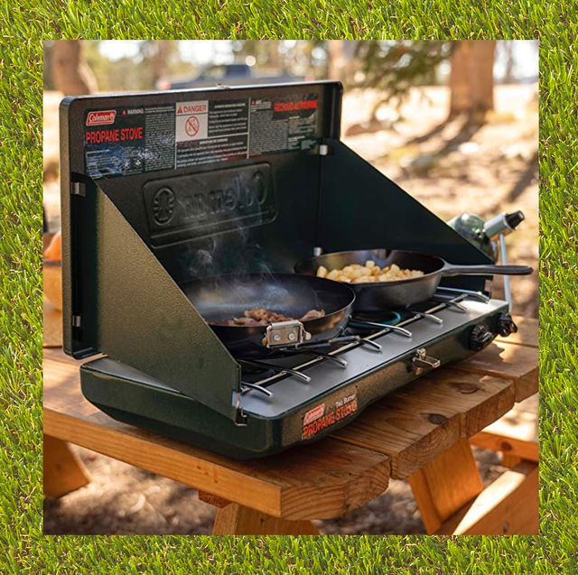 best camping stoves coleman gas camping stove solo stove and pot combo 900