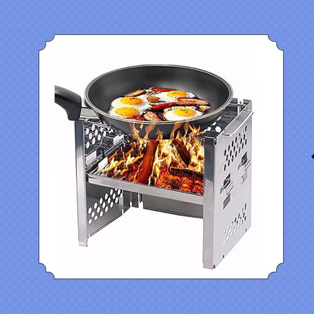 best camping stoves 2019