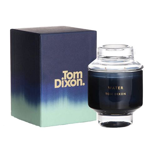 best mens candles