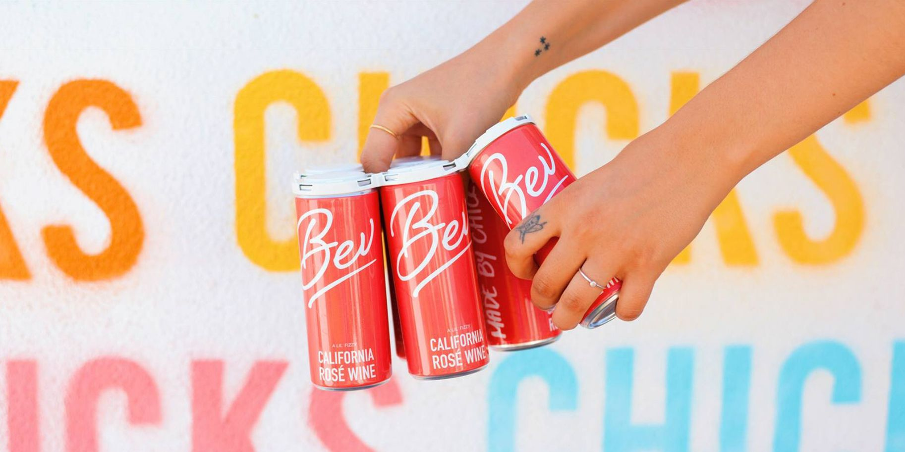 best canned wine 2019