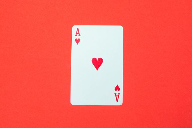 the best card games to play with a crowd