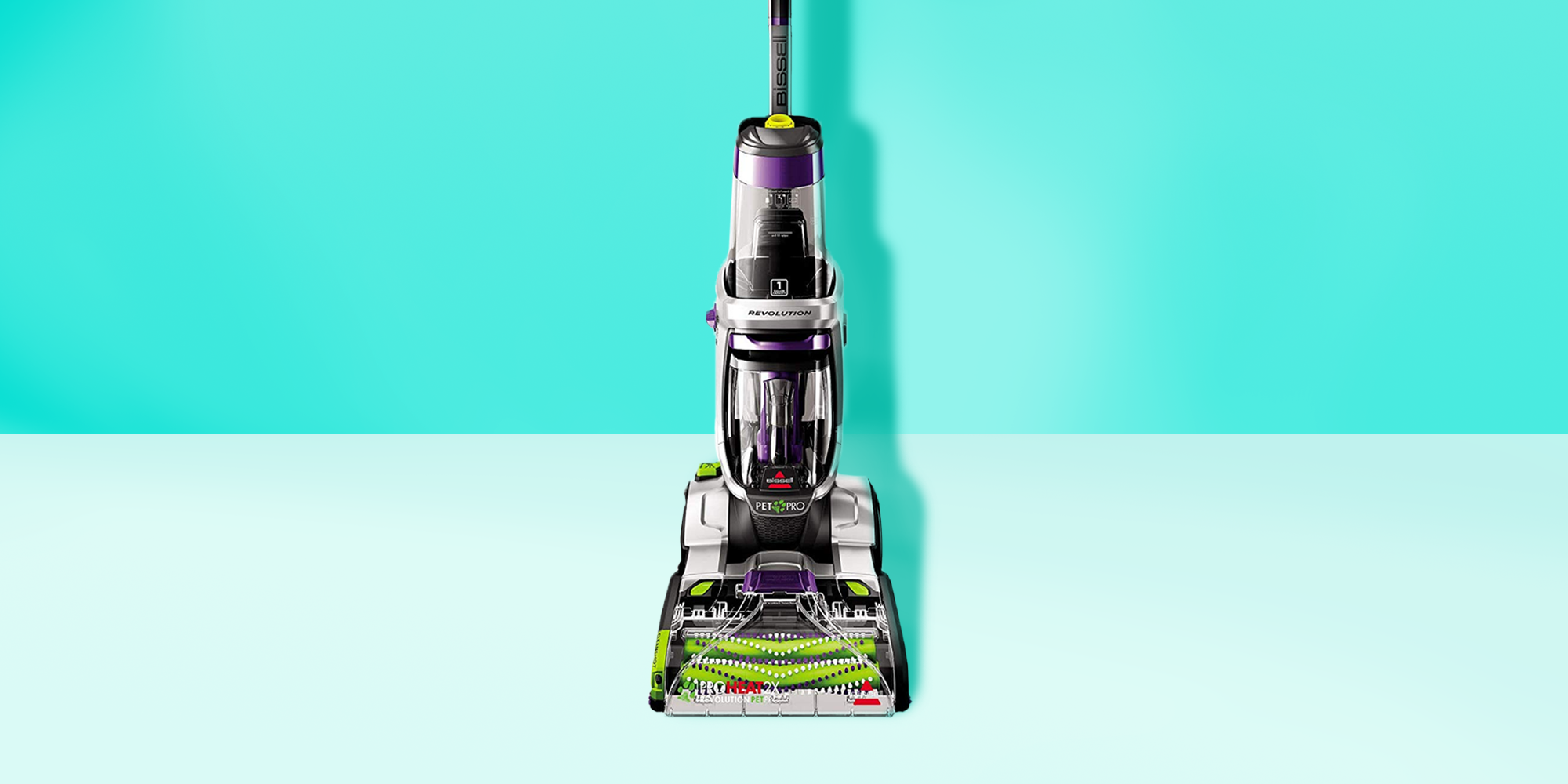 5 Best Carpet Cleaners to Buy 2019 - Top Carpet Cleaning
