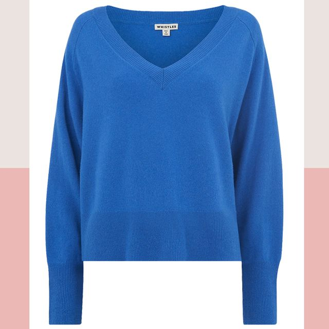 f47e479d222 Cashmere jumpers sale - Best women's cashmere jumpers on sale