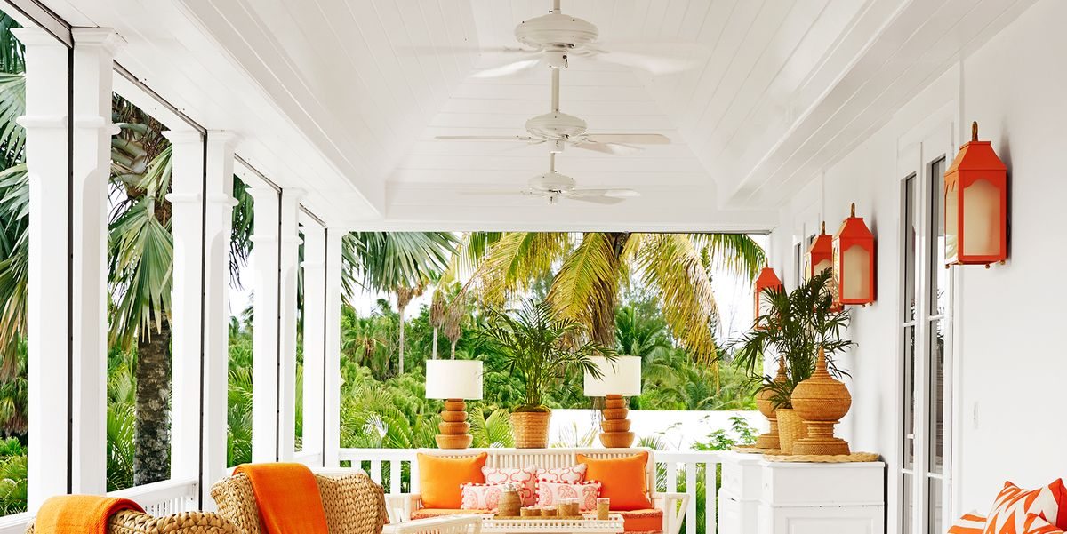 Top 10 Best Ceiling Fans For Every, Living Room Ceiling Fans