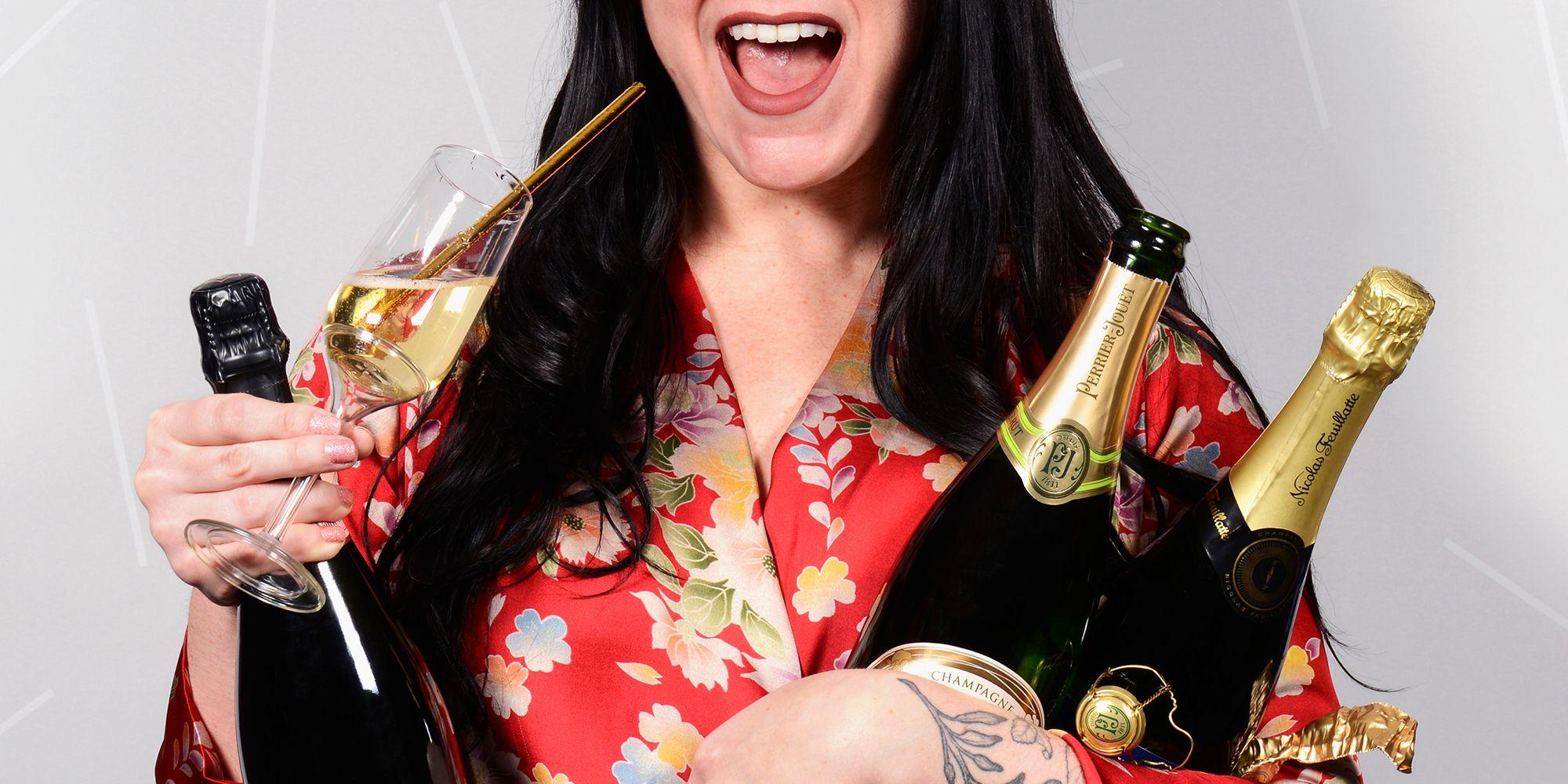 champagne best 2018