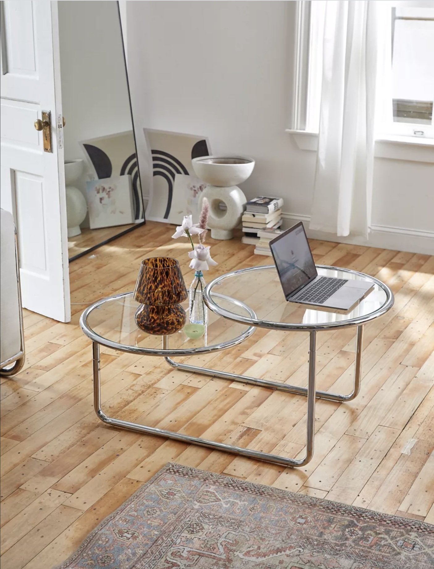 Shop 34 Cheap Coffee Tables That Look Expensive