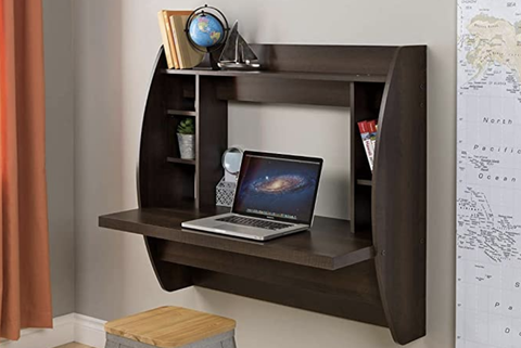 15 Good Looking Cheap Desks You Can Buy Online Right Now,Modern Japanese Houses