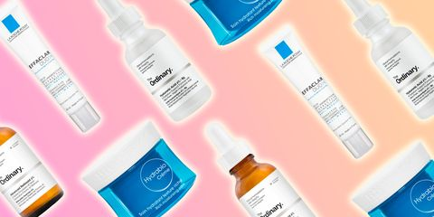 306e6394bc9 Best drugstore skincare 2019 - 11 cheap products that actually work