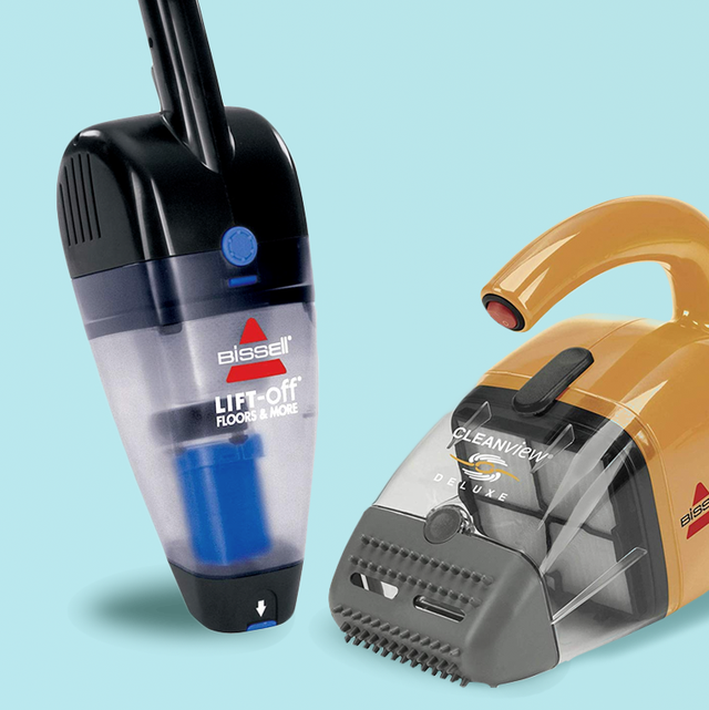 9 Best Cheap Vacuum Cleaners Best Vacuums Under 100