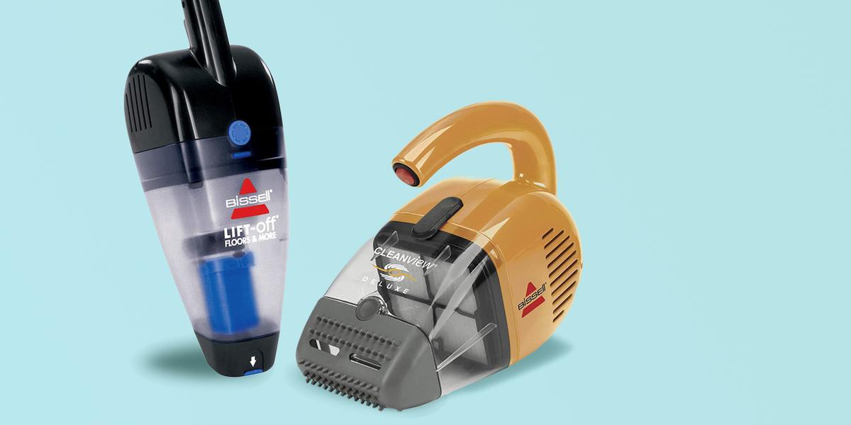 9 Best Cheap Vacuum Cleaners Best Vacuums Under 100