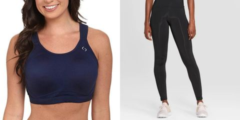0718df5797e 20 Best Cheap Workout Clothes - Where to Buy Cheap Workout Clothes 2019