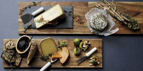 best cheese boards 2018
