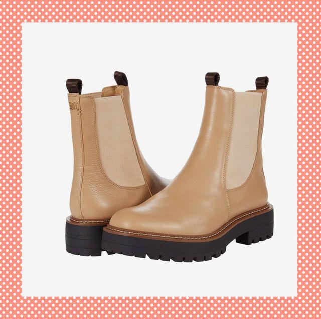 best chelsea boots for women free people sam edelman zappos