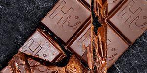 best chocolate bars 2019