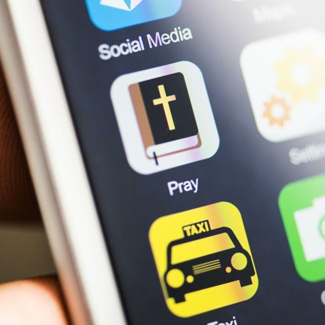 best-christian-apps