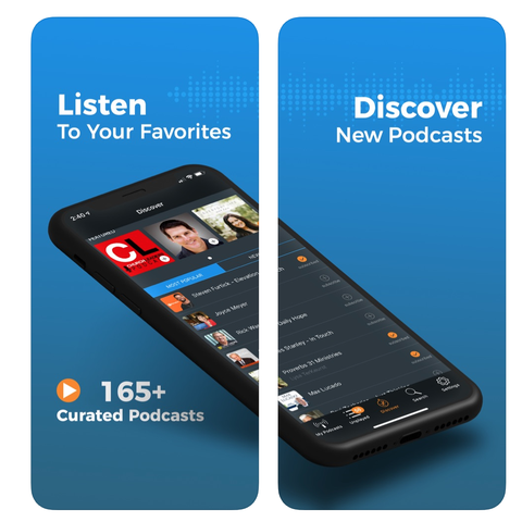 best-christian-apps-faithplay