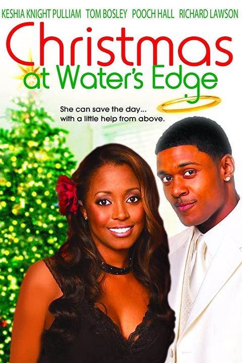 best christian christmas movies