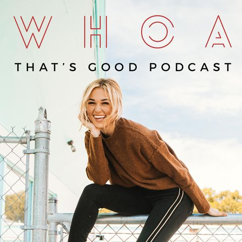 best-christian-podcasts-whoa-that-s-good