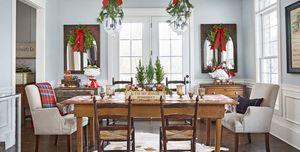 best christmas decoration ideas