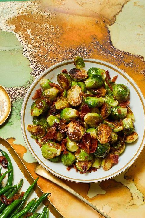 Best Christmas Dinner Menu Recipes 2020 Easy Christmas Dinner Ideas
