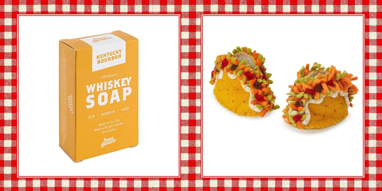 35 Funny Gag Gift Ideas - Best Christmas Gag Gift Ideas for ...