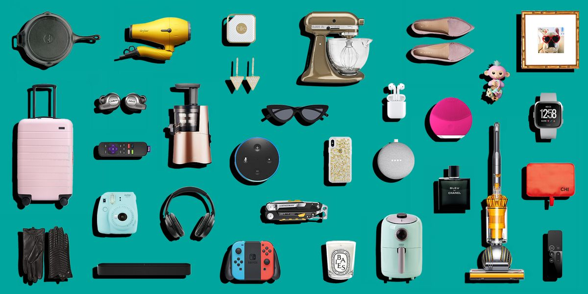 100+ Best Christmas Gifts of 2018 - Top Selling Gift Ideas ...