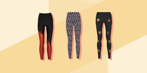 5f59a11188144 9 Best Compression Leggings for Women