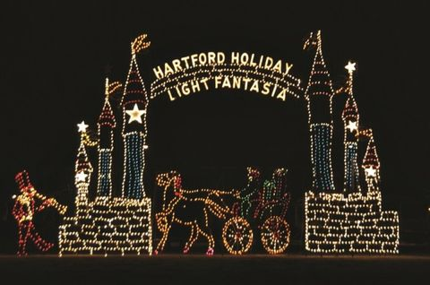 best christmas light displays holiday fantasia
