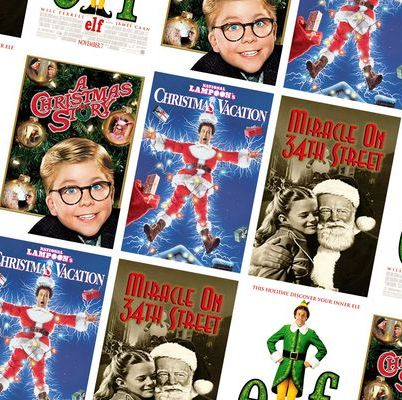 70 Best Christmas Movies Of All Time Best Christmas Films