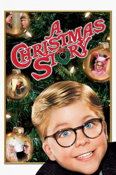 best christmas movies   a christmas story