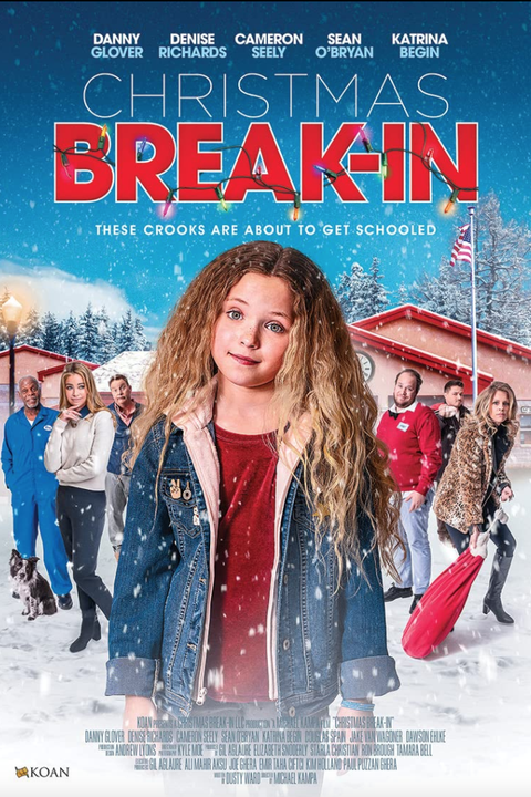 42 Best Kids Christmas Movies 2020 Top Family Holiday Movies