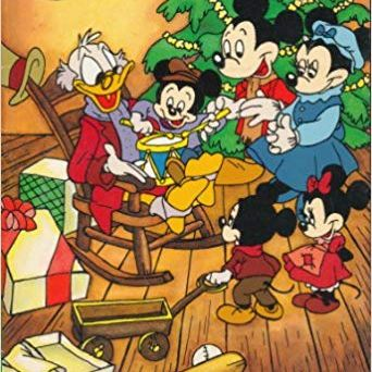 Christmas Festival Scene Drawing.35 Best Christmas Movies For Kids Best Holiday Movies Of