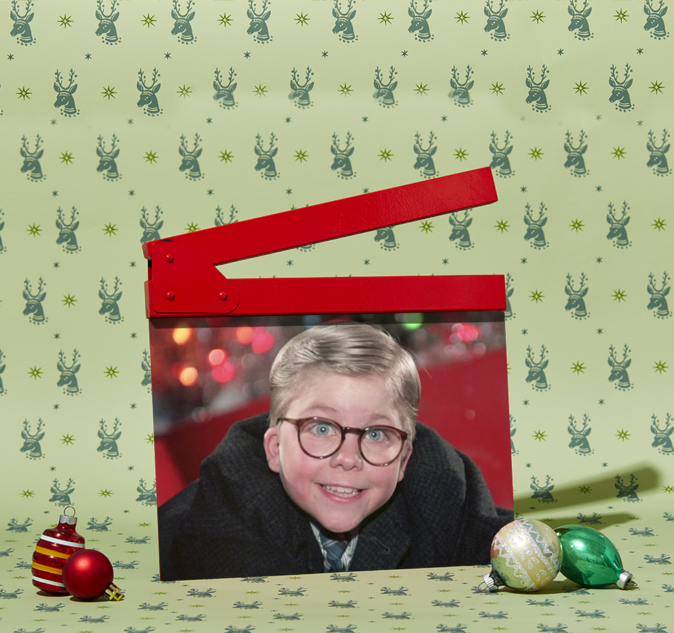55+ Best Christmas Movies of All Time, Starting With 'A Christmas Story'
