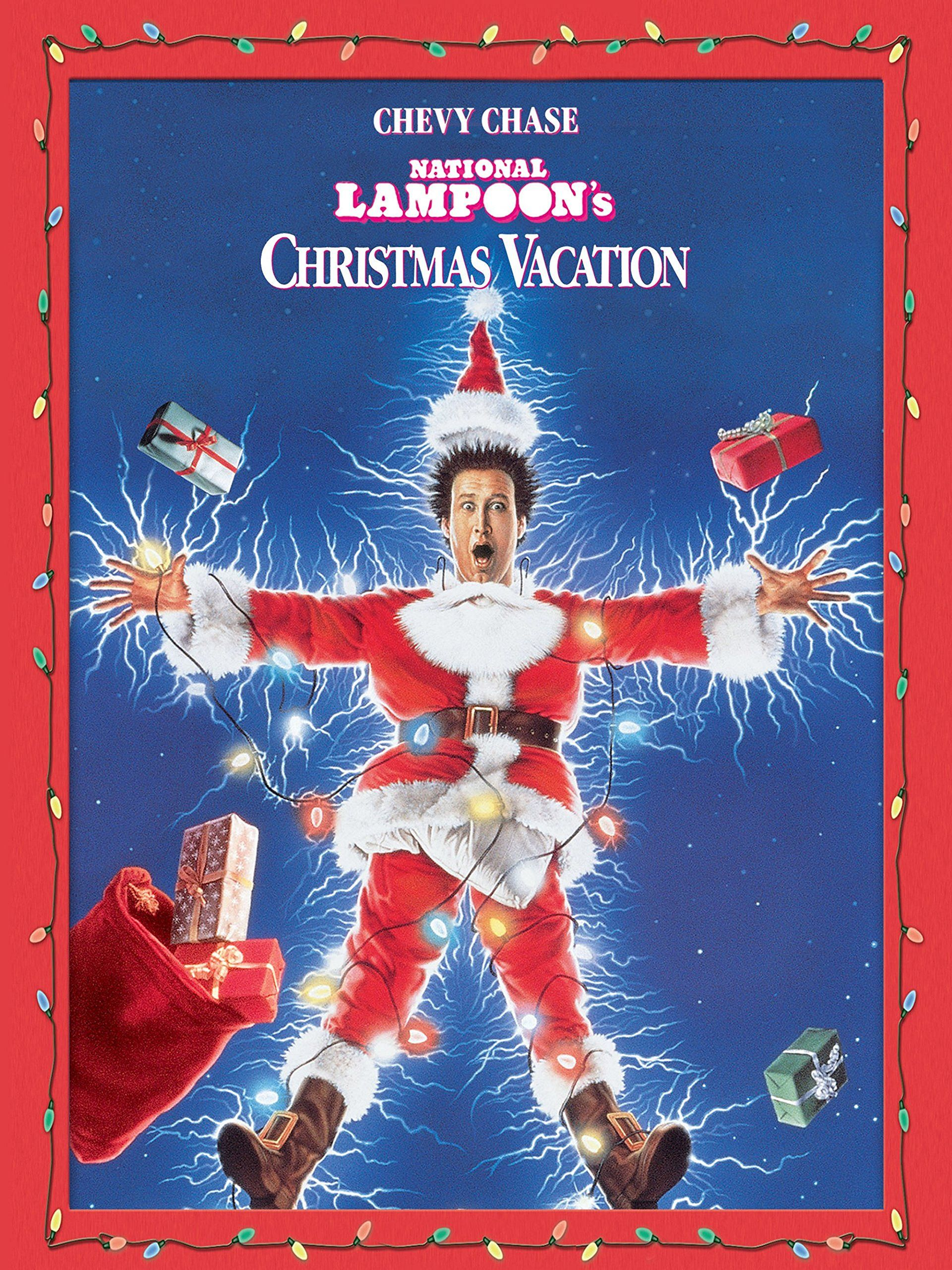55 Best Christmas Movies Of All Time Classic Christmas Films