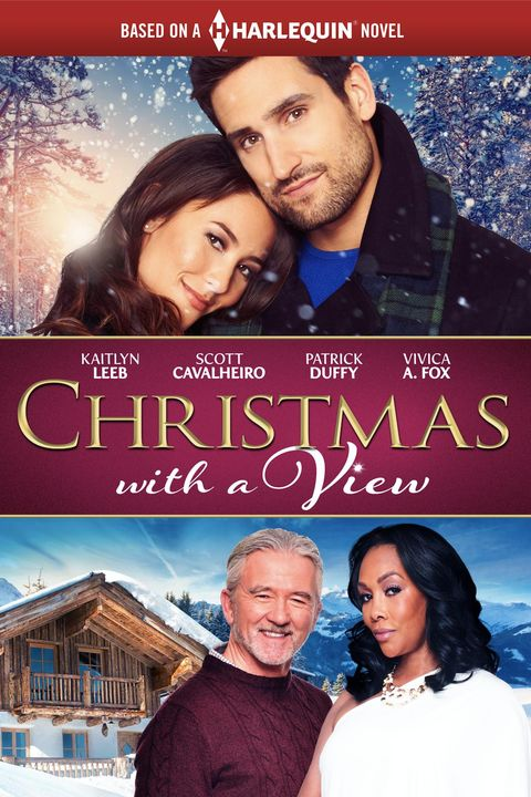 netflix christmas movies 2020 christmas with a view