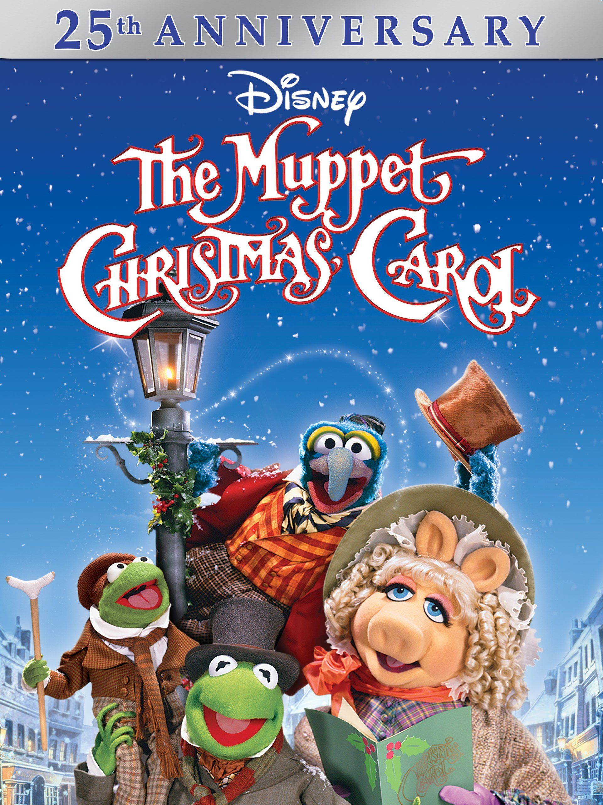 Tim Burton Christmas Carol.55 Best Christmas Movies Of All Time Classic Holiday Films