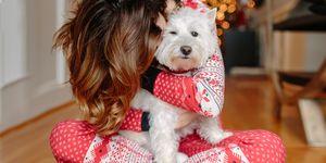 best Christmas pajamas 2019
