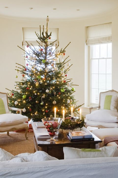 best christmas prayers lights