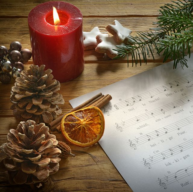 Best Christmas Music.20 Best Christmas Songs Top Classic Christmas Music