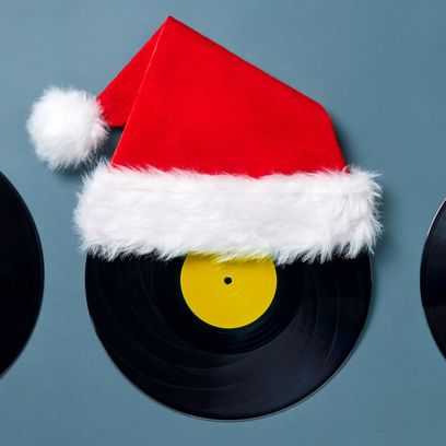Christmas Music St Louis Radio 2020 After Halloween 71 Best Christmas Songs of All Time   Top Classic Christmas Music