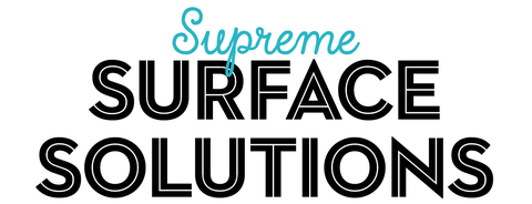 supreme surface solutions