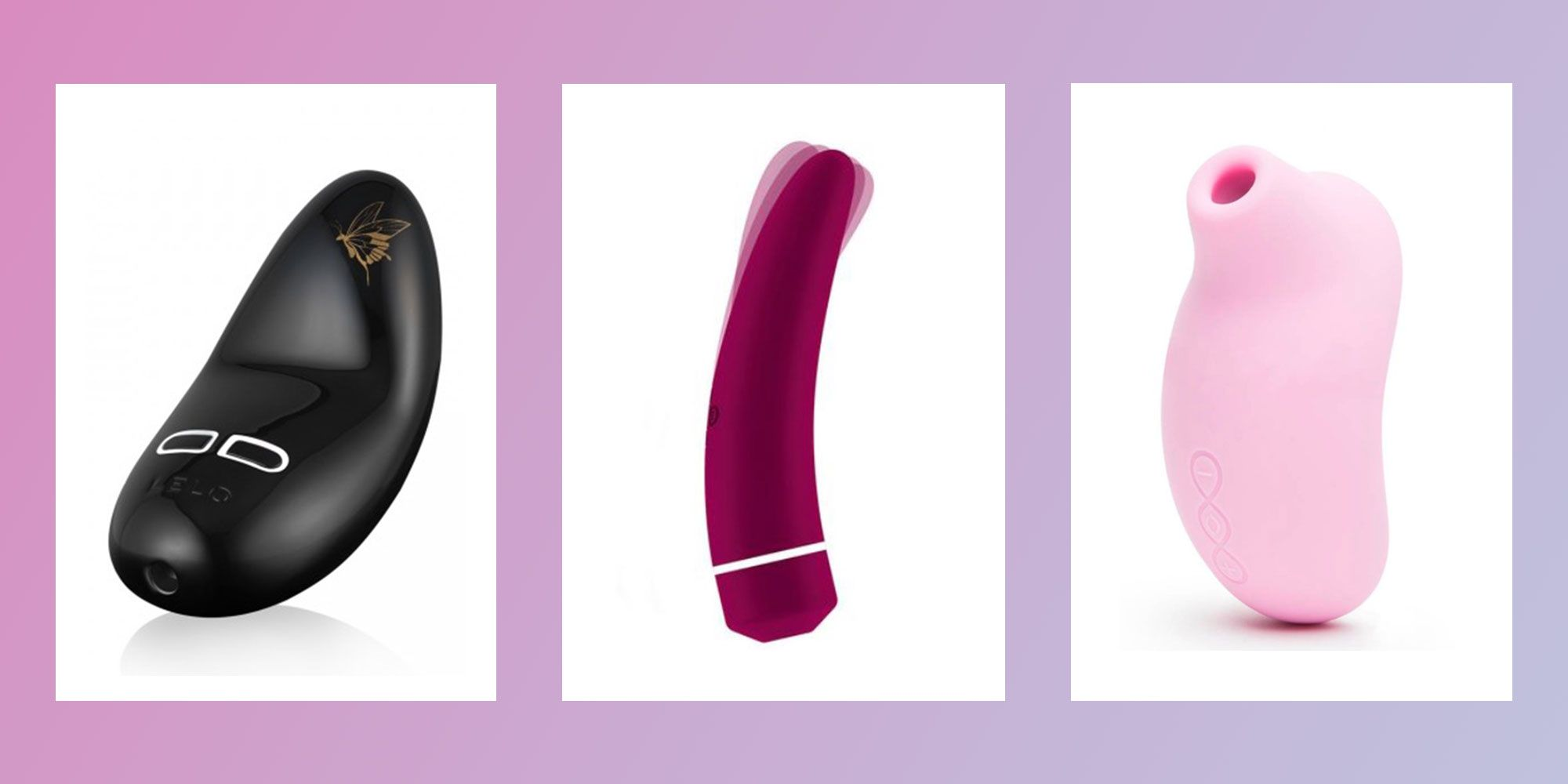 12 best clit vibrators of all time