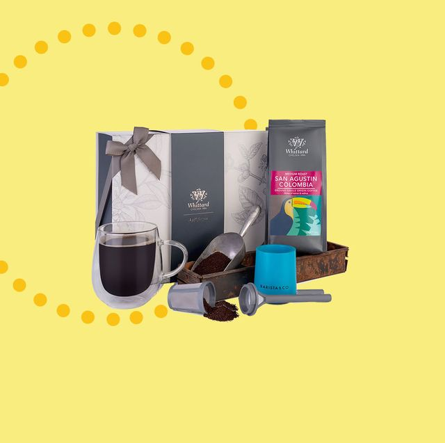 best coffee gift setsbest coffee gift sets