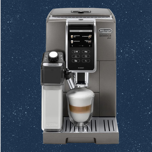 Best Home Coffee Makers 2020 | The