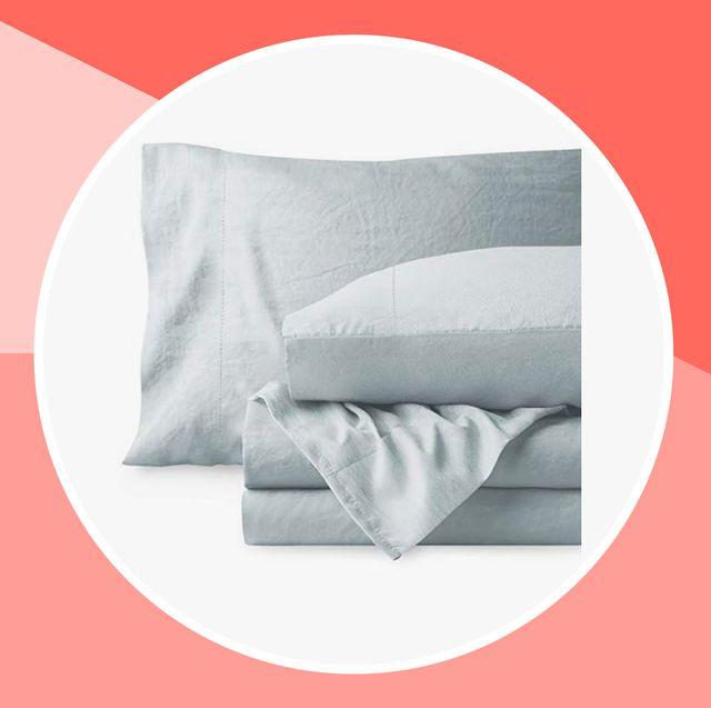 best college bedding