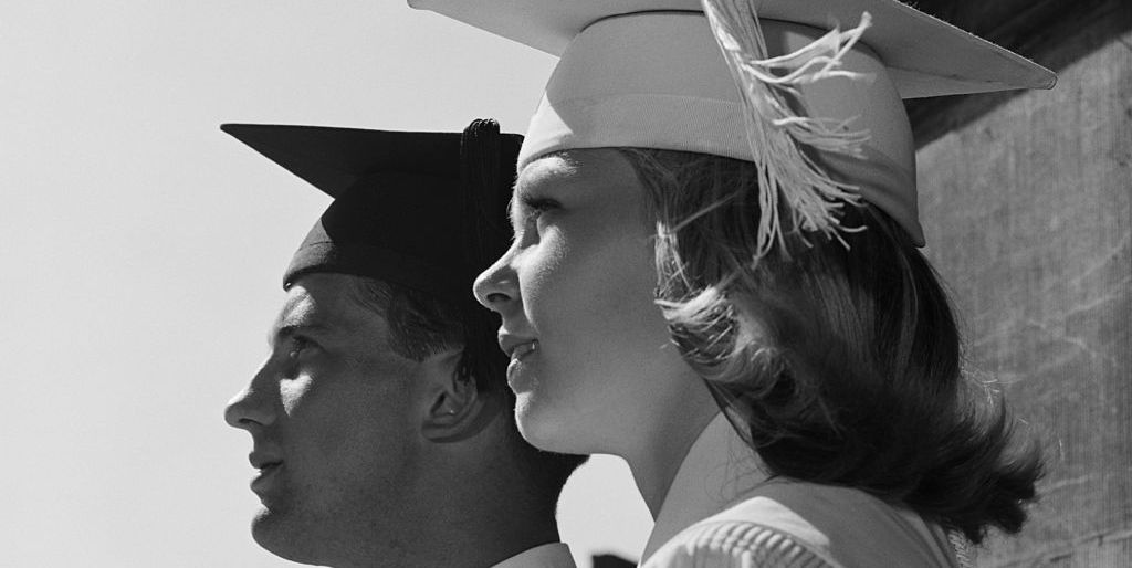 37 Best College Graduation Gifts Smart Presents For New Grads