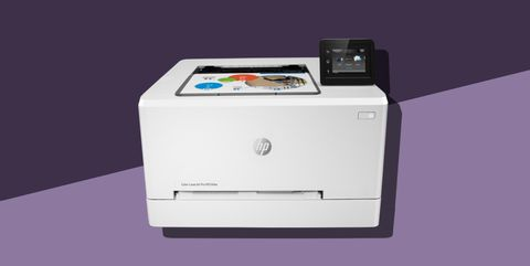best color laser printers